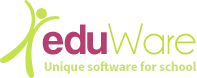 eduWare-School Managment Software