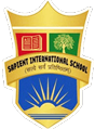 Sapient-International-School