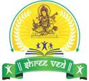 Shree-Ved-School-Logo